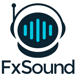 FxSound Pro Crack With Serial key Download