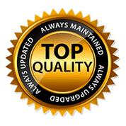 Quality-craigslist-posting