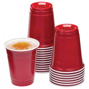 solo-cups-300x300