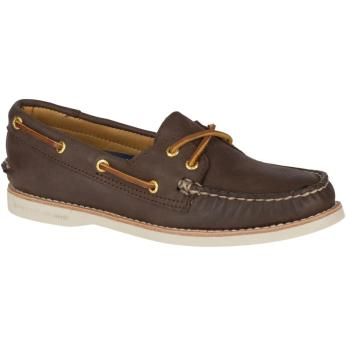 http://www.garrickpanto.co.uk/wp-content/uploads/2017/11/boat-shoes-sperry-gold-cup-authentic-original-2-eye-boat-shoe-brown.jpg