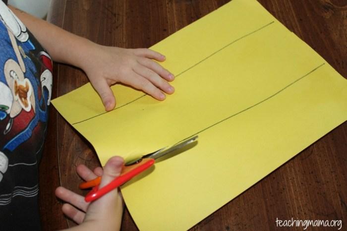 paper-1024x682