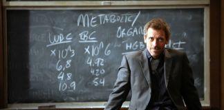 El Método científico y Dr House