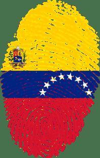 Venezolanos vivos más destacados a nivel mundial