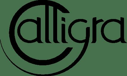 calligra office logo
