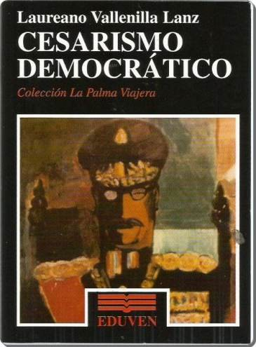 cesarismo democratico