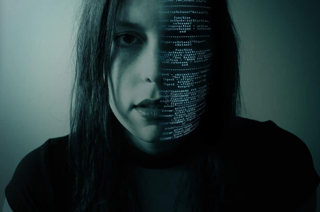 Anatomía del HACKEO (Todo sobre el Hacking) • Procrastina Fácil