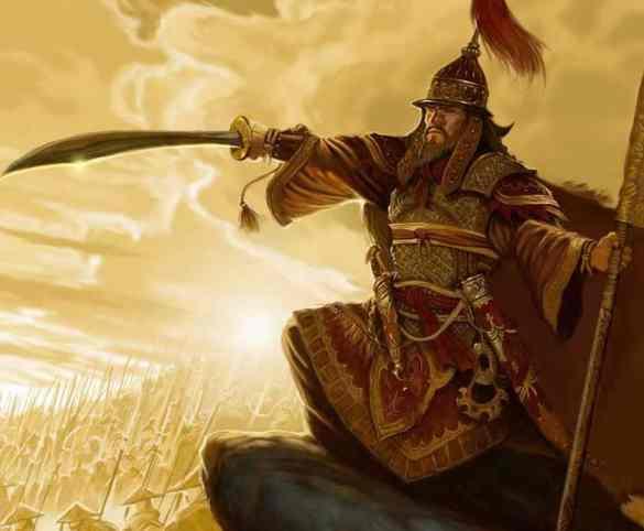 Sun-Tzu-