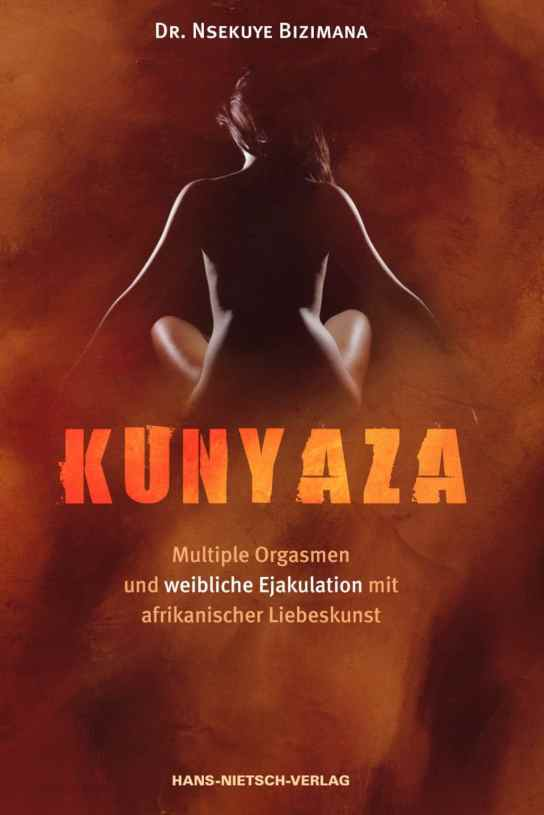 El kunyasa