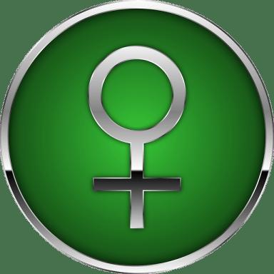 Venus y su influencia en los signos
