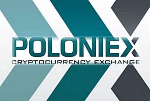 Poloniex usuarios avanzados
