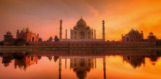 Películas Indias