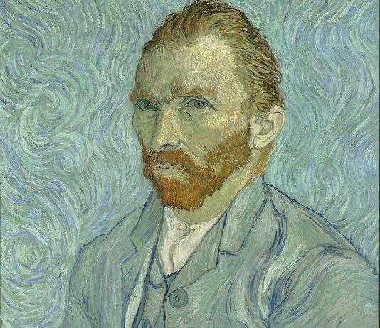 Vicent Van Gogh