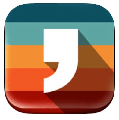 Estados app