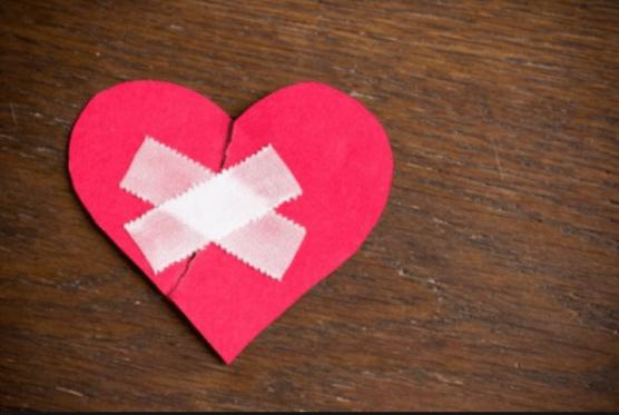 enfermedades raras cardiovasculares