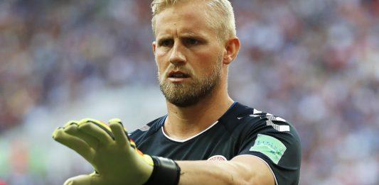 Los Futbolistas más guapos del mundial de Rusia 2018