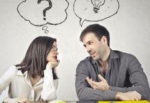 5 consejos conversaciones