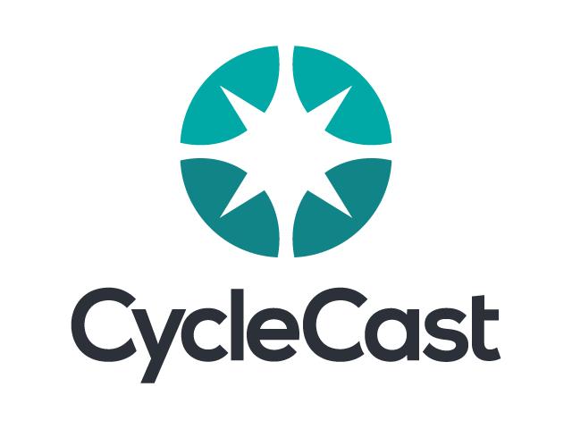 aplicaciones para ciclismo