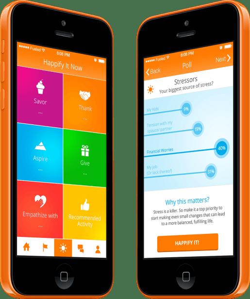 happifiy app