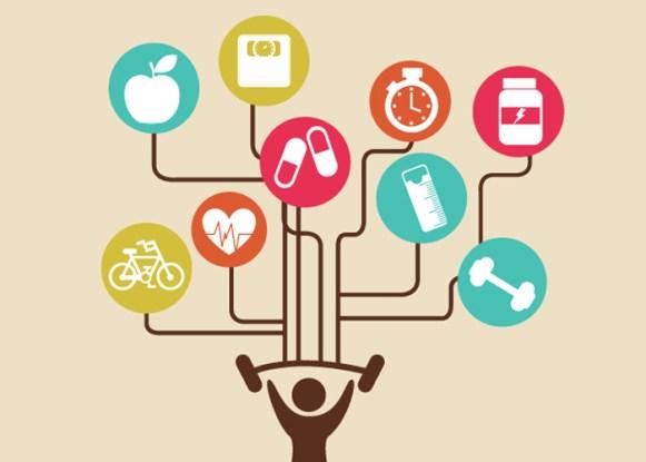 apps dedicadas al día a día