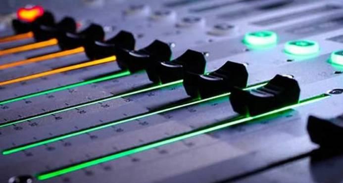 terapia con sonidos