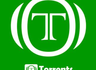 descargar peliculas con torrents