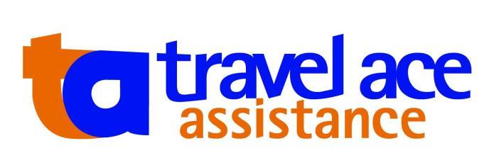 mejores empresas aseguradoras travel ace assitance latinoamerica