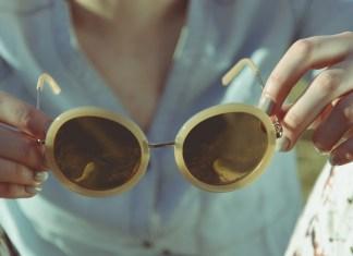 gafas polarizadas 2019