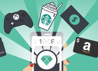 Apps que pagan