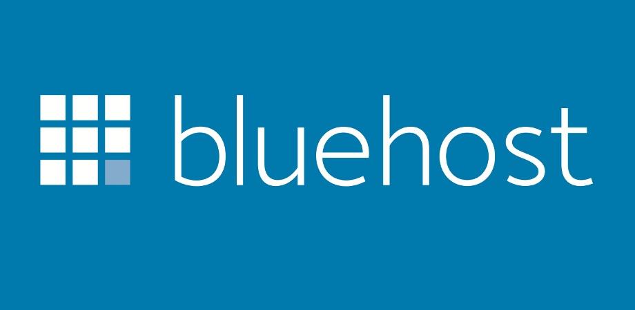 dominios con bluehost