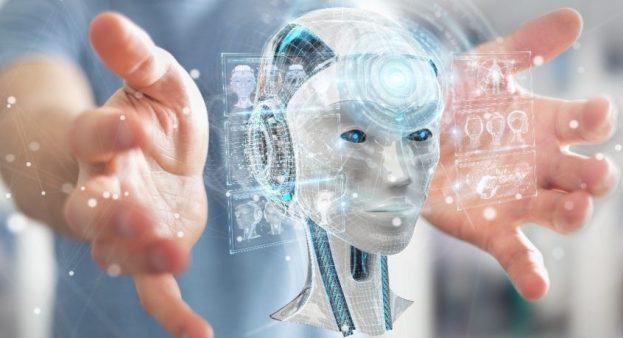 modelo de inteligencia artificial