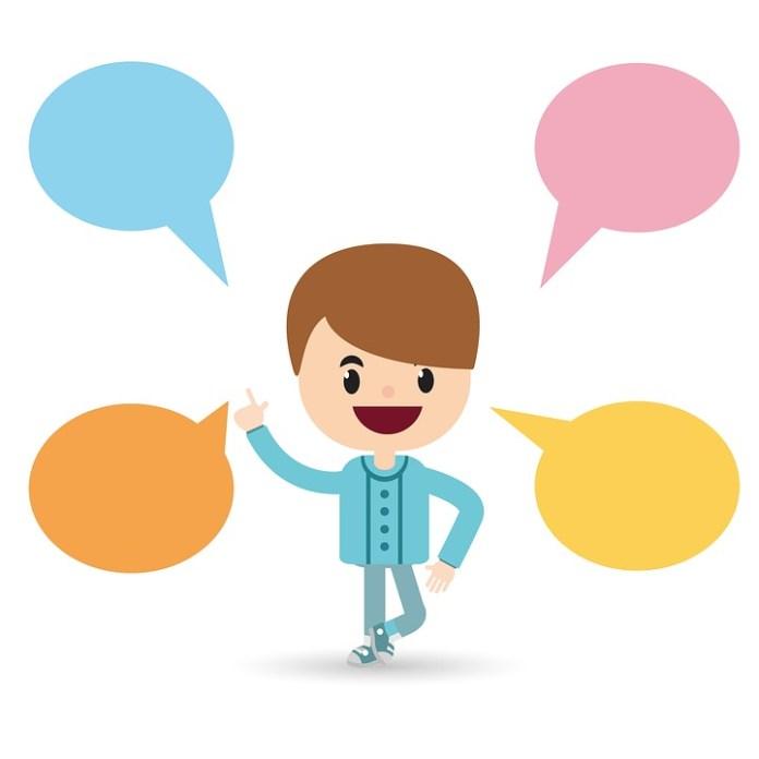 Hablar-aprender-idiomas-rápido