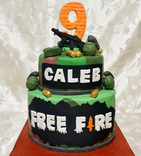 tortas 10