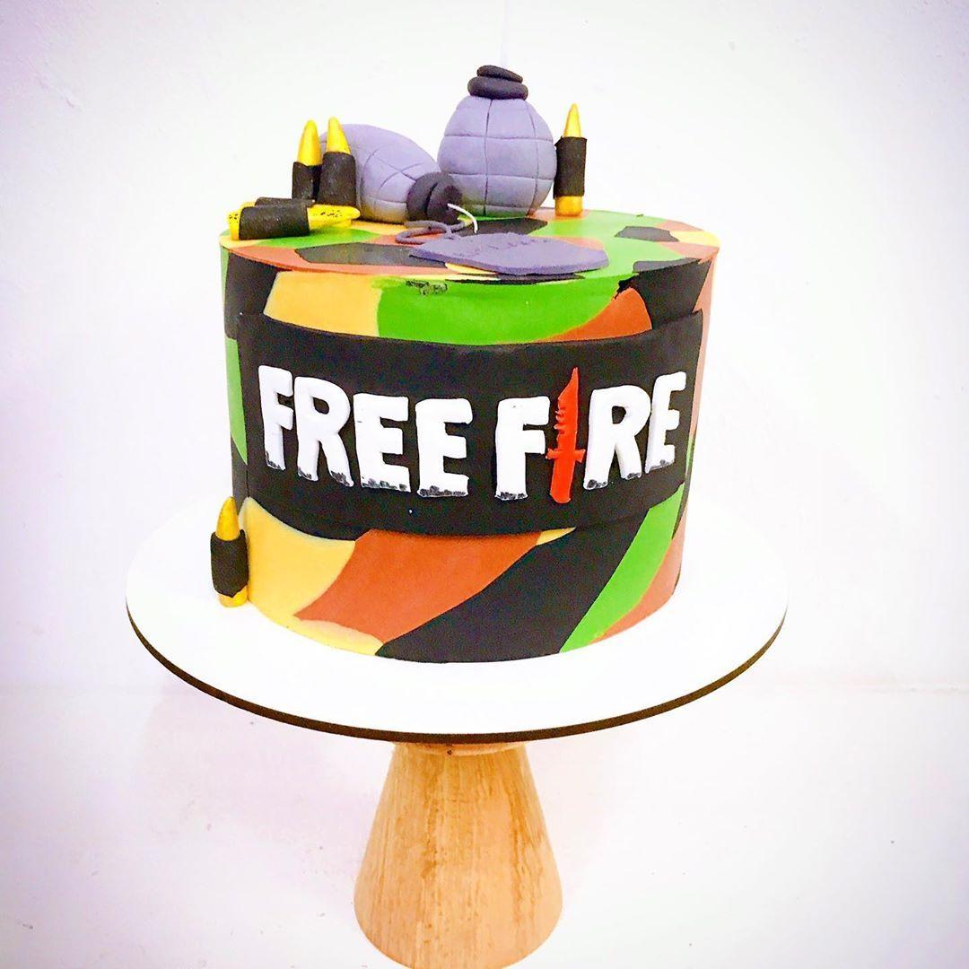 tortas 12