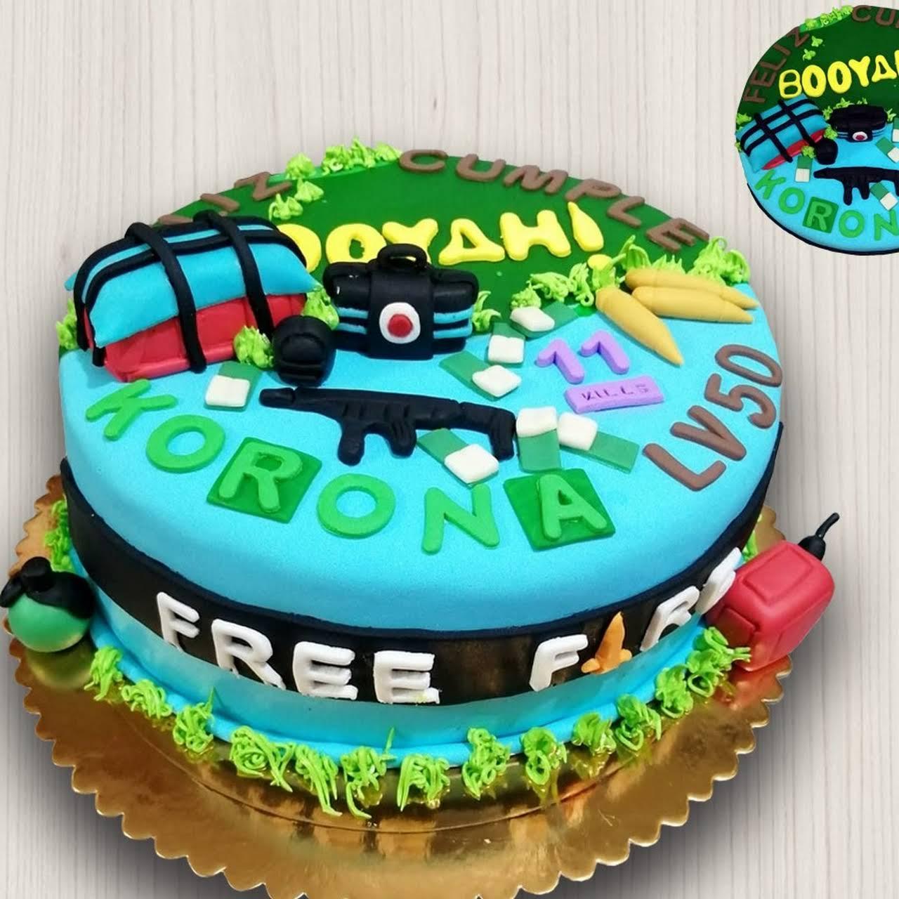 tortas 20
