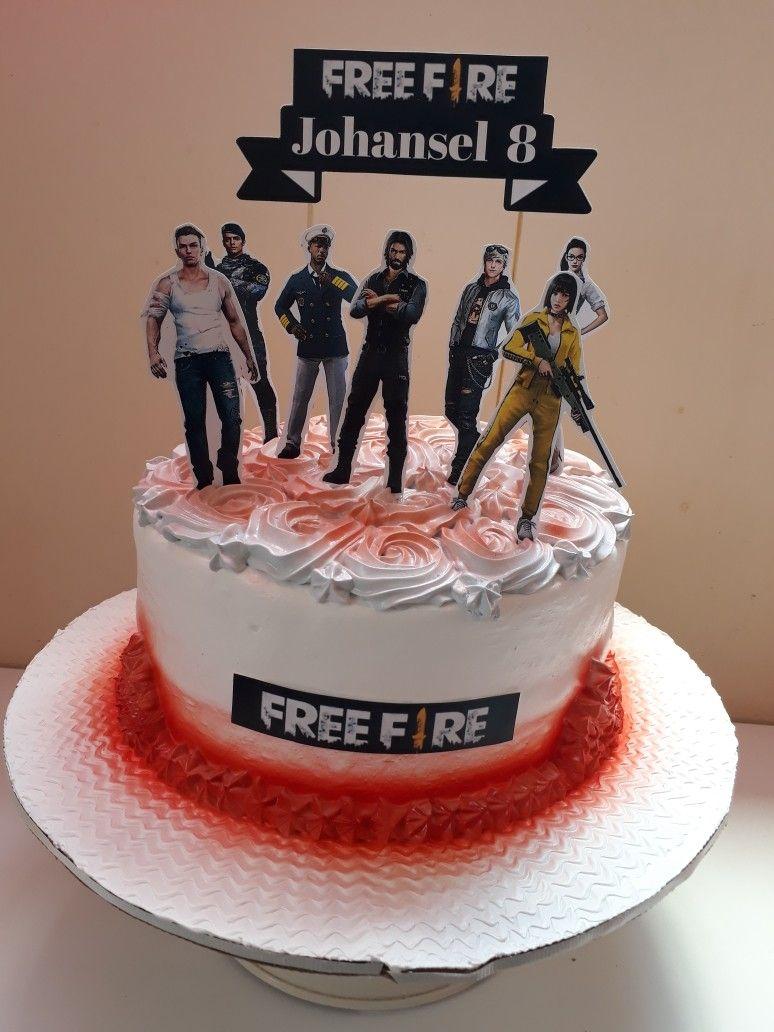 tortas 24