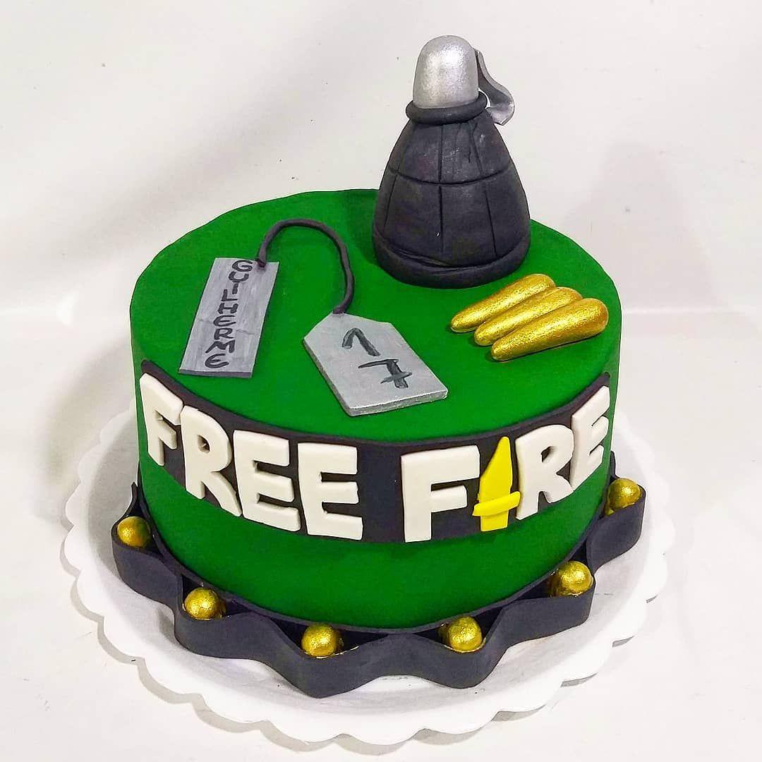 tortas 31