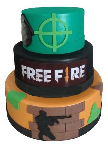 tortas 33