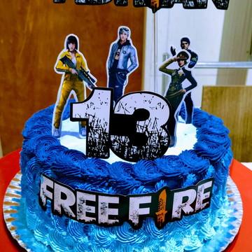 tortas 47