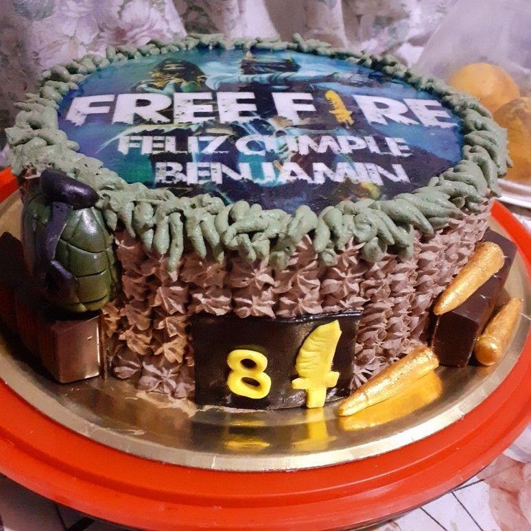 tortas 94