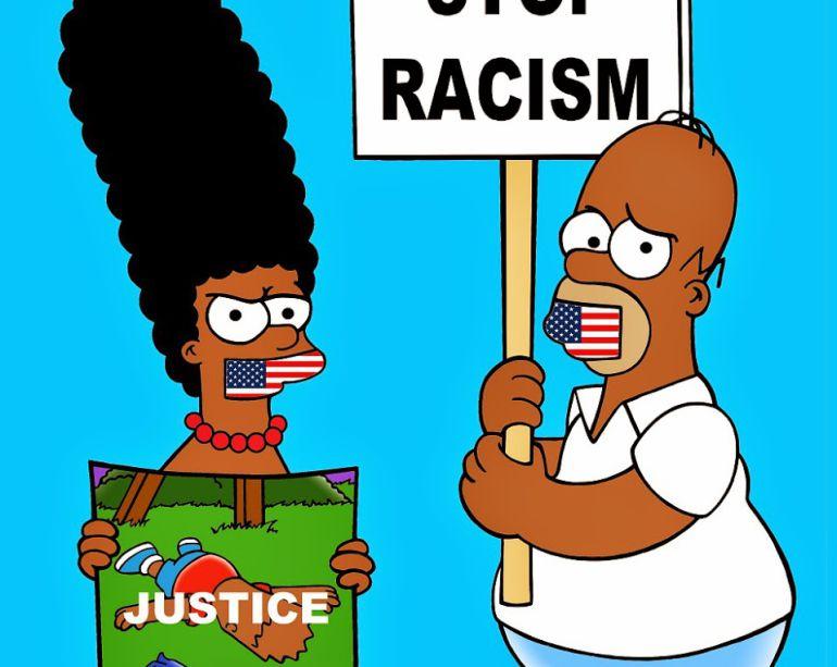 racismo 12