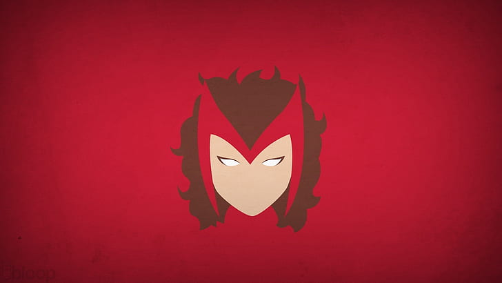 scarlet witch sa