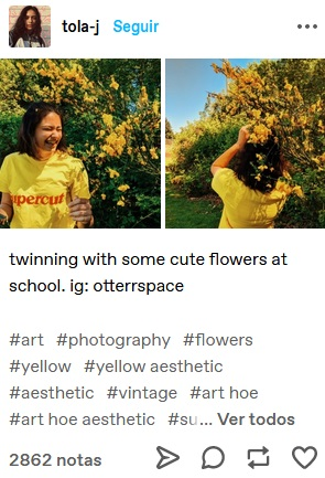 tumblr 32