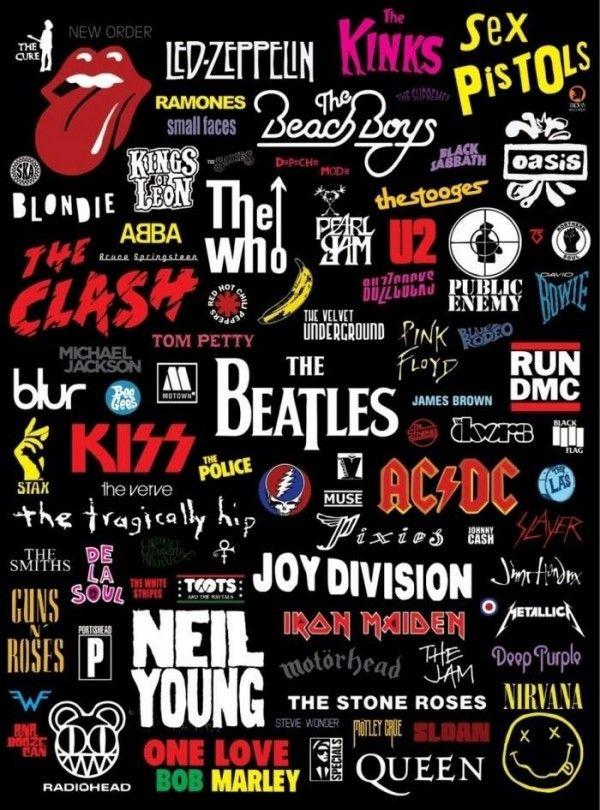 Simbolos indie grunge 6