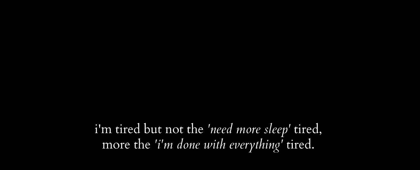 frases sad 9