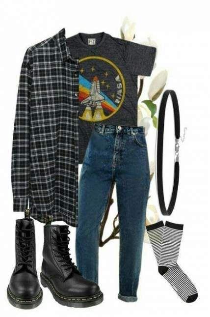 indie grunge ropa 2