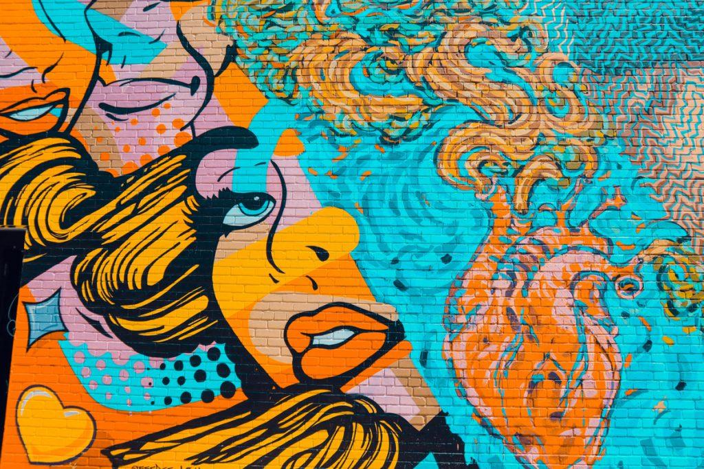 pop art 15