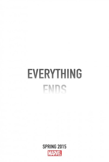 Everything_Ends_2015-470x713