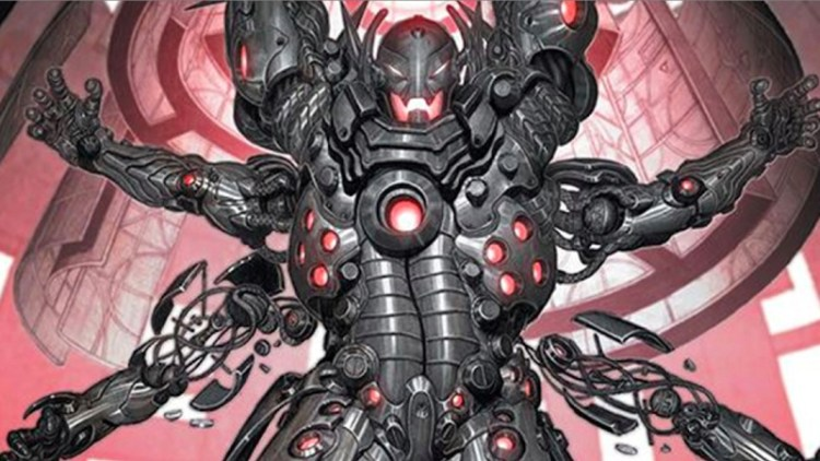 This-is-fucking-ULTRON!