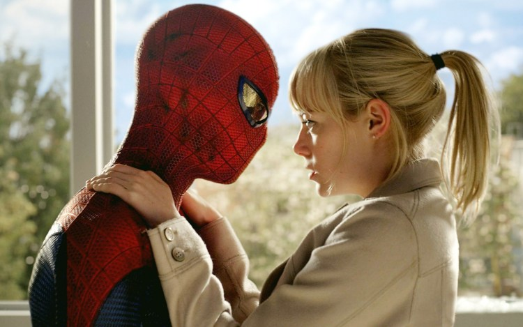spider_man_and_gwen_stacy-1680x1050