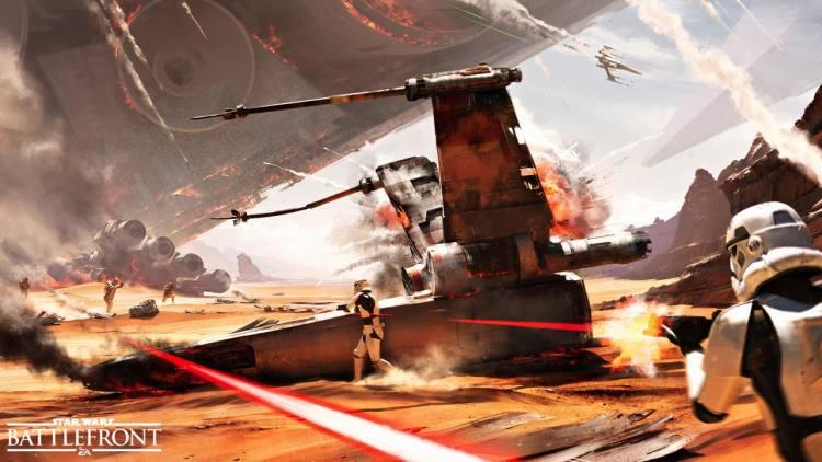 Star-Wars-Battlefront-Batalha-de-Jakku